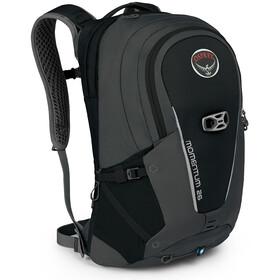 Osprey Momentum 26 Backpack Black